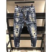 Dsquared2 Jeans for MEN #310703
