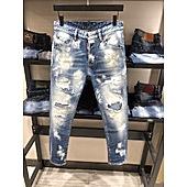 Dsquared2 Jeans for MEN #310705