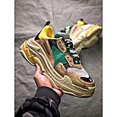 Balenciaga shoes for MEN #310712