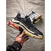 Balenciaga shoes for MEN #310713