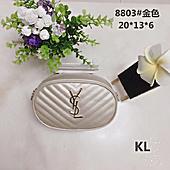 YSL Handbags #311326