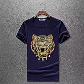 KENZO T-SHIRTS for MEN #314233
