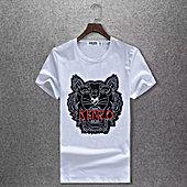 KENZO T-SHIRTS for MEN #314236