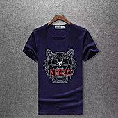 KENZO T-SHIRTS for MEN #314238