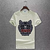 KENZO T-SHIRTS for MEN #314239