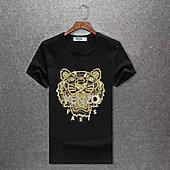 KENZO T-SHIRTS for MEN #314241