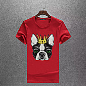 D&G T-Shirts for MEN #314646