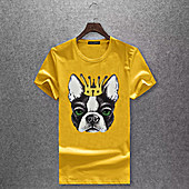 D&G T-Shirts for MEN #314650