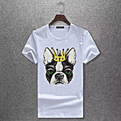 D&G T-Shirts for MEN #314651