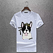 D&G T-Shirts for MEN #314653