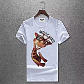 Moschino T-Shirts for Men #314991