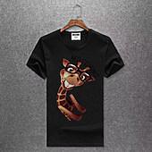 Moschino T-Shirts for Men #314992