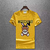 Moschino T-Shirts for Men #314998
