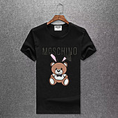 Moschino T-Shirts for Men #315001
