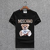 Moschino T-Shirts for Men #315008