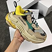 Balenciaga shoes for women #315064