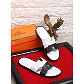 HERMES Shoes for Men's HERMES Slippers #315250