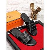HERMES Shoes for Men's HERMES Slippers #315253