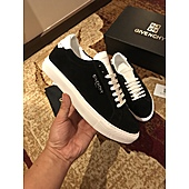 Givenchy Shoes for MEN #315341
