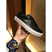 Givenchy Shoes for MEN #315347