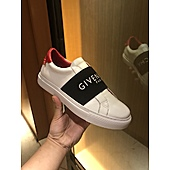 Givenchy Shoes for MEN #315348