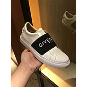 Givenchy Shoes for MEN #315349