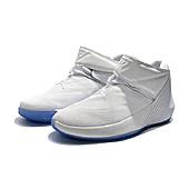 Air Jordan 1 Shoes for men #315498