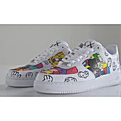 Nike Air Force 1 shoes for Women #315761