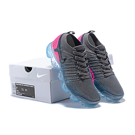 Nike Air Max 2018 Shoes for Women #316235