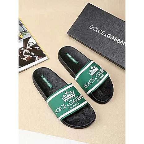 D&G Shoes for Men #316999