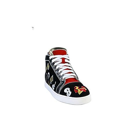 Christian Louboutin Shoes for MEN #317744
