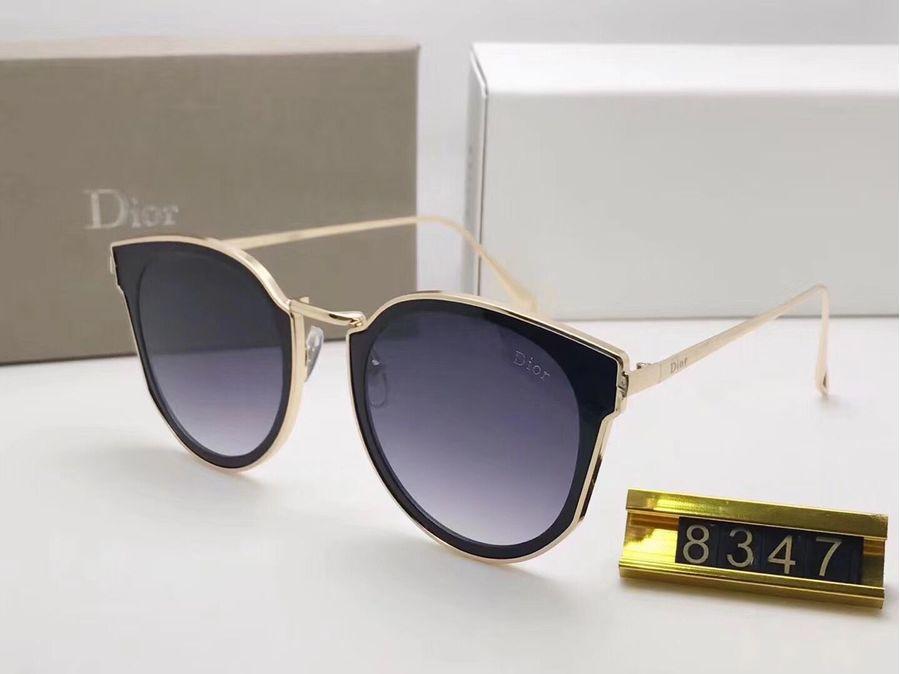 Dior Sunglasses #315888 replica