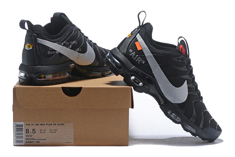 Nike Air Max TN shoes for men #316304 replica