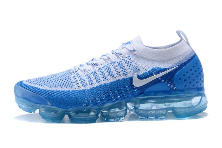 Nike Air Max 2018 Shoes for Men #316357 replica