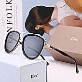 Dior AAA+ Sunglasses #315869
