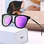Dior AAA+ Sunglasses #315874