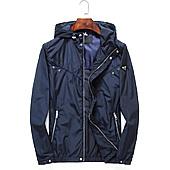 Prada Jackets for MEN #316055
