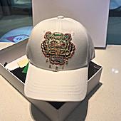 KENZO AAA+ Hats #316220