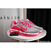 Nike Air Max 2018 Shoes for Women #316232