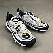 Nike Kobe Sneakers Shoes for MEN #316337