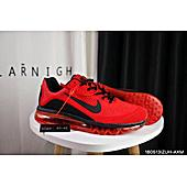 Nike Air Max 2018 Shoes for Men #316351