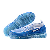 Nike Air Max 2018 Shoes for Men #316357
