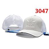 Adidas Hats #316717