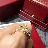 Cartier AAA+ Rings #316949