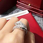 Cartier AAA+ Rings #316950