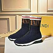 Fendi shoes for Women #317029