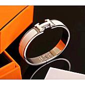 HERMES Bracelets #317106