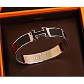 HERMES Bracelets #317123
