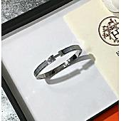 HERMES Bracelets #317130