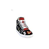 Christian Louboutin Shoes for Women #317740